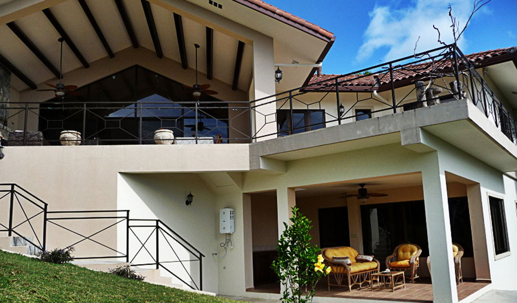 Home-in-Volcancito-for-rent-$600-per-month05